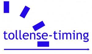 tollense-timing_logo