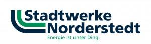 SWN_Logo_mSchutzzonen