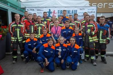 Freiwillige Feuerwehr Norderstedt_002-2