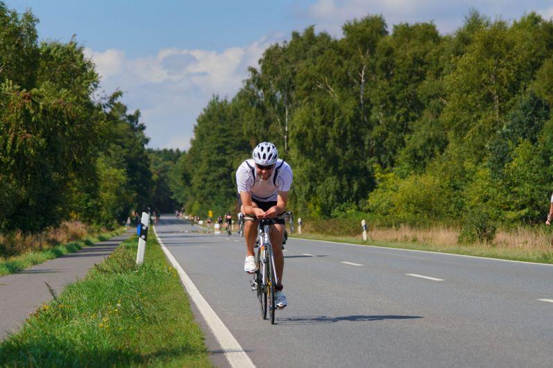meine-sportfotos.de Foto #1996346 (c) Michael Burmester