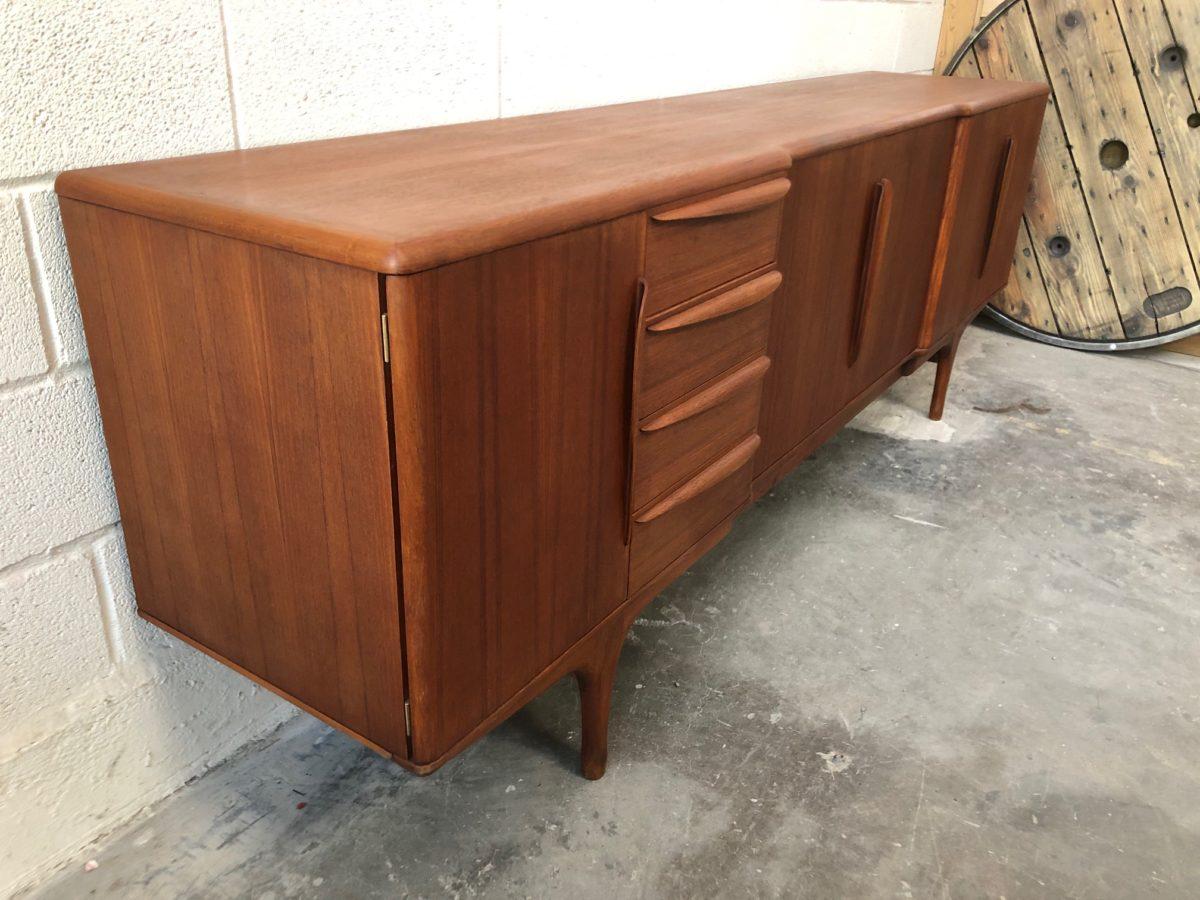 meubles tv paris