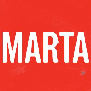 martamarchio