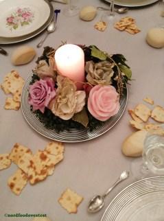 bouvet fiori
