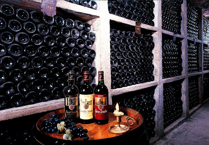 museo-del-vino-bodegas-irache-1940