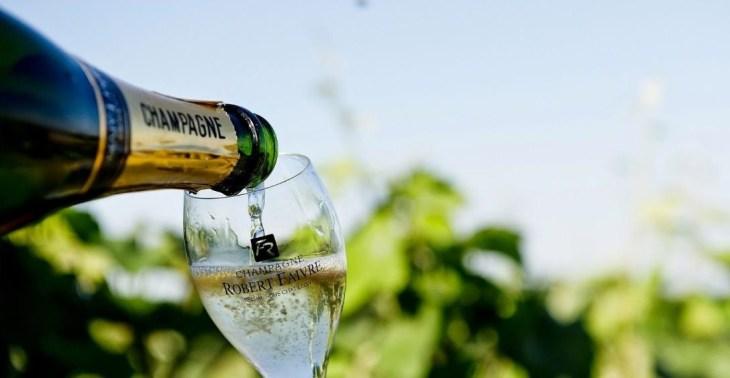 champagnefaivre