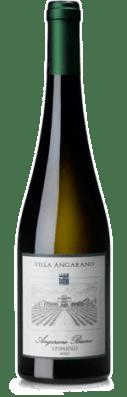angarano-bianco-vespaiolo