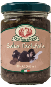 salsa_tartufata_dettaglio