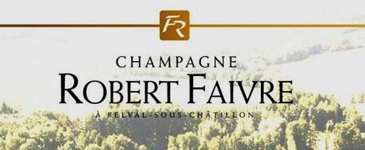 champagne (2)