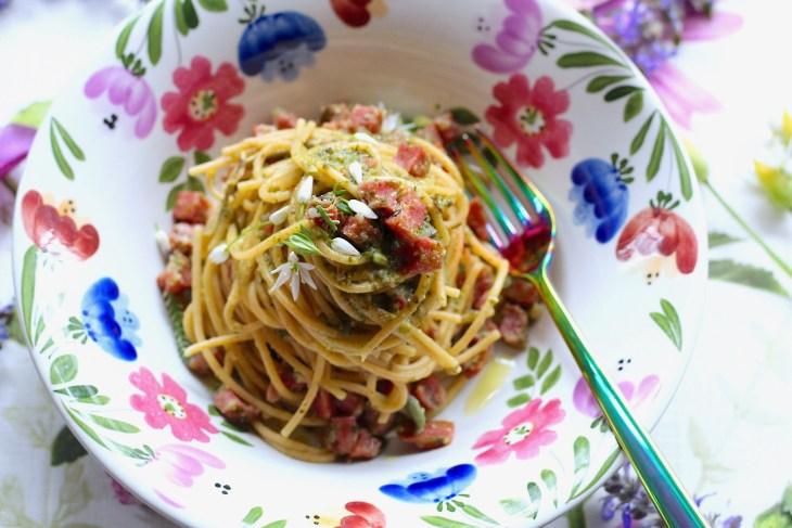 ricetta-spaghetti-alla-salsiccia-negroni