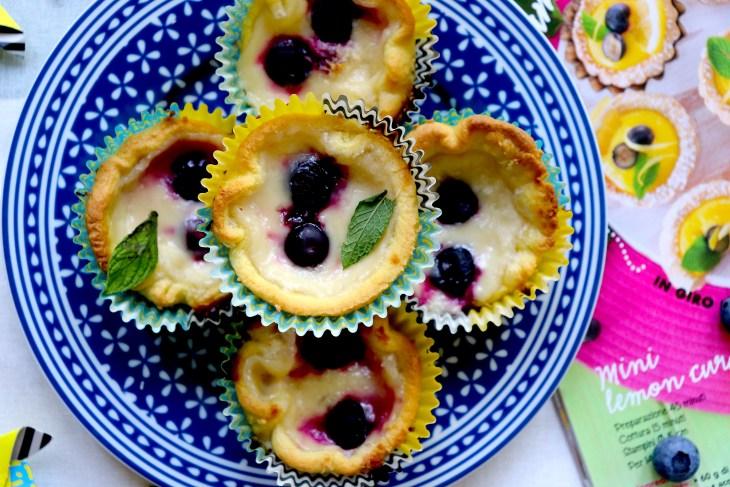 Tartelettes-con-crema-di-limone-e-cocco