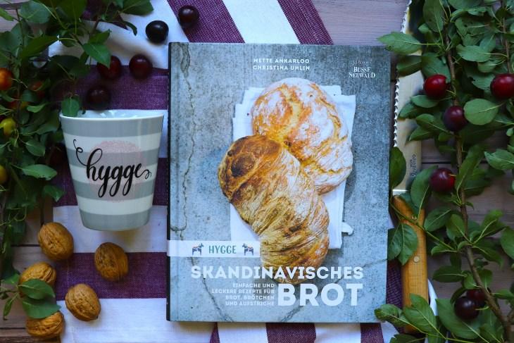 Skandivasches-Brot-Busse-Seewald