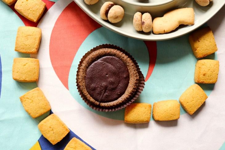 Biscotti-biologici-pasticcera-manzi