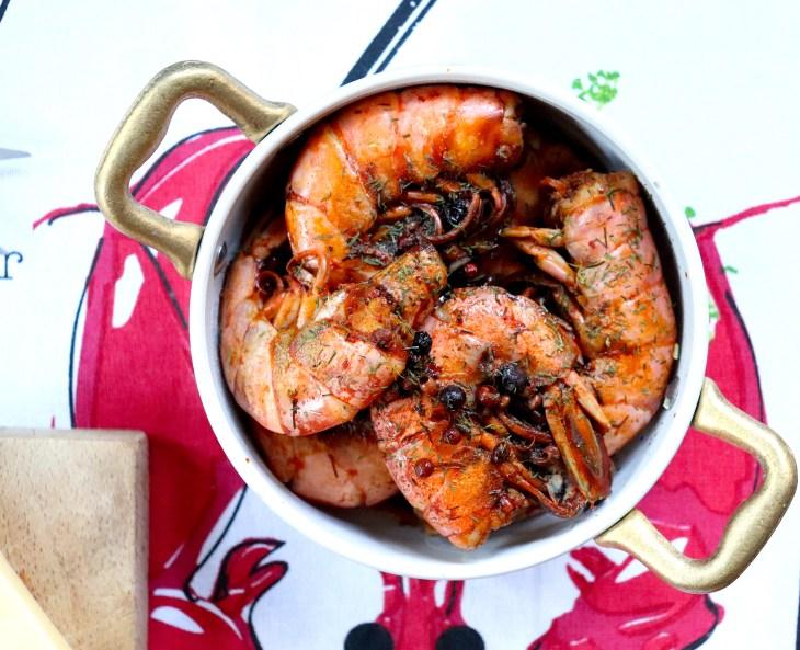 ricetta-gamberi-paprica