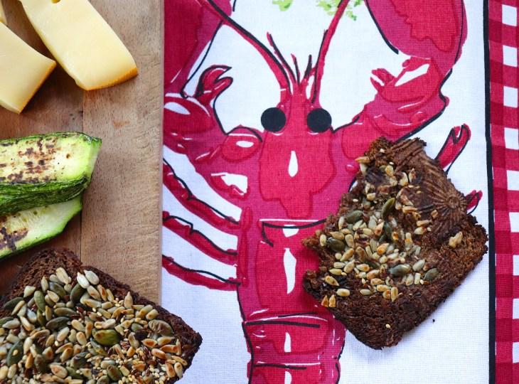 the-crayfish-party-svezia