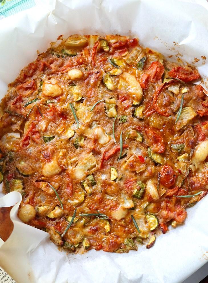 ricetta-s-anguli-cibudda