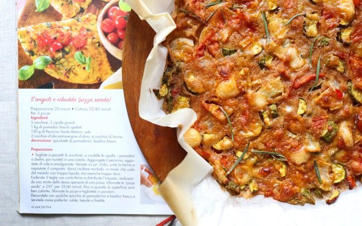 ricetta-pizza-sarda