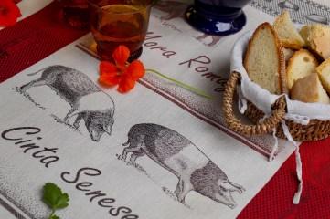 tessitura-toscana-telerie-jacquard