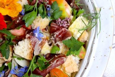 ricetta-panzanella