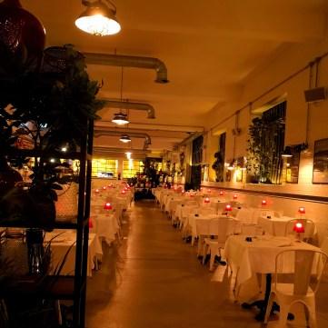 ristorante-lentinis-corso-moncalieri