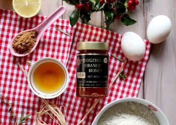 miele-greco-aktys-ricetta