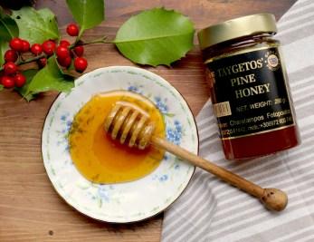 miele-di-pino-greco-aktys
