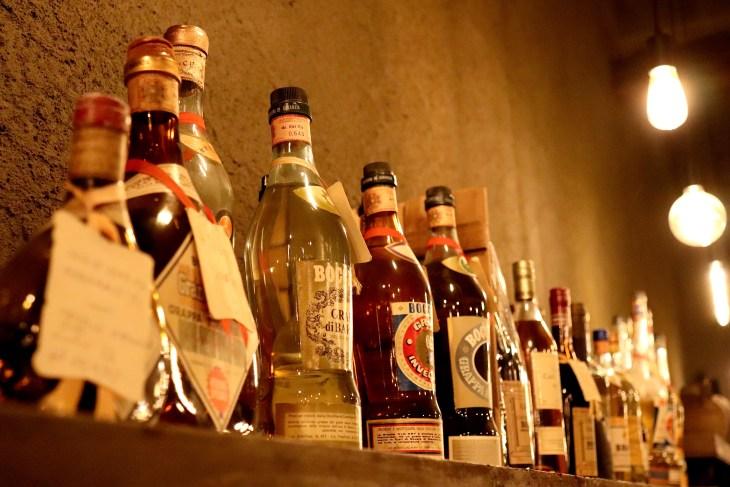 distilleria-bocchino