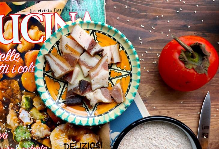 ricetta-pan-di-zucca