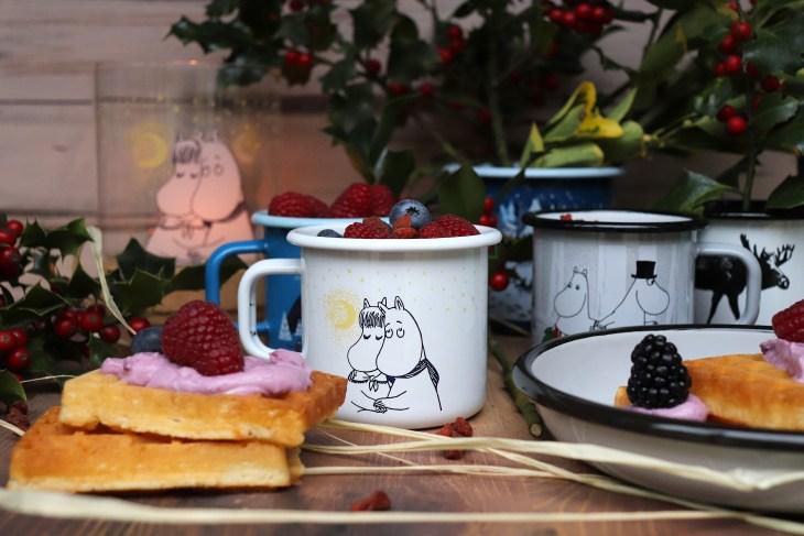 colazione-con-i-moomin