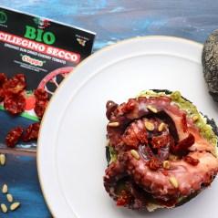 pomodorini-secchi-agriblea