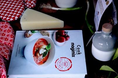 magimix-libro-ricette