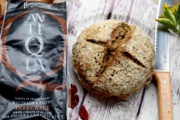 ricetta-farina-integrale-antiqua
