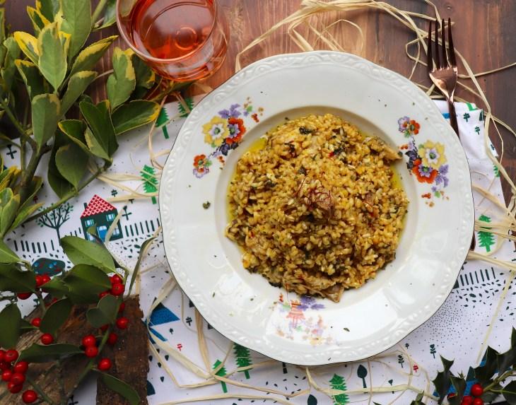 ricetta-risotto-integrale-con-ortiche-finlandesi