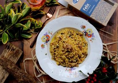 grandi-riso-integrale-ricetta