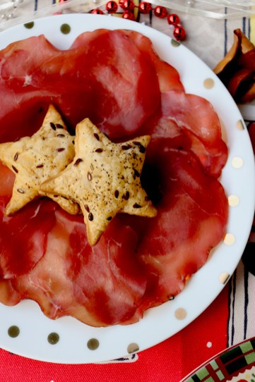 bresaola-la-dolce-chianina