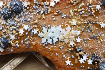 ricetta-torta-stella-siberiana-tasty-taiga