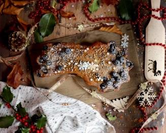 ricetta-torta-stella-al-the-siberiano