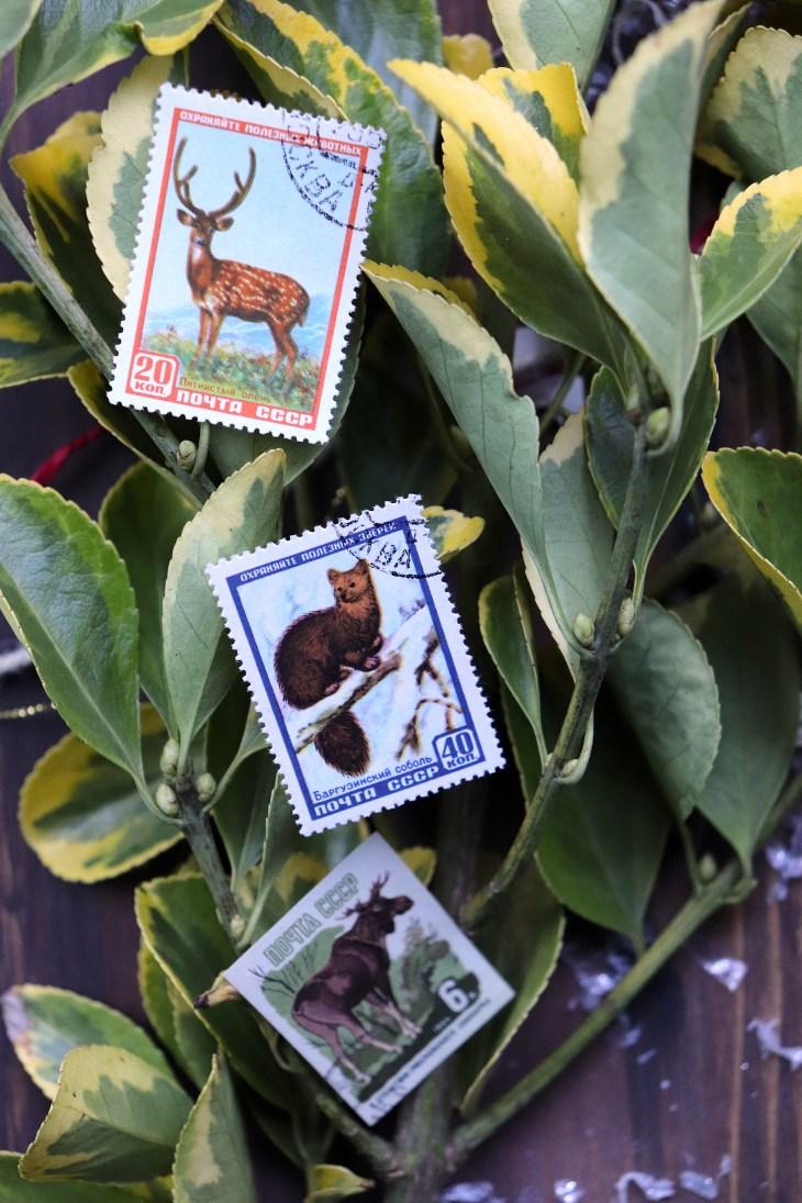 francobolli-scandinavi