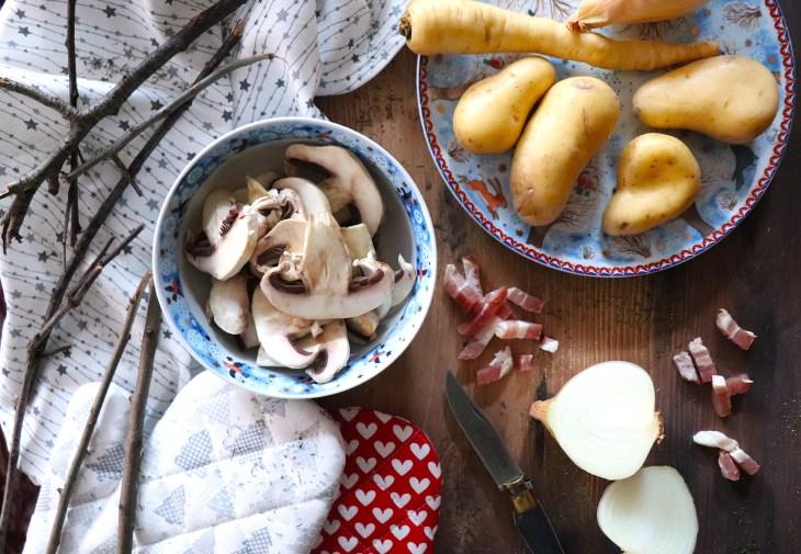 zuppa-danese-ricetta