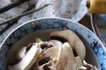 funghi-champignon-ricetta