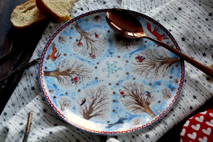 piatto-rosenthal