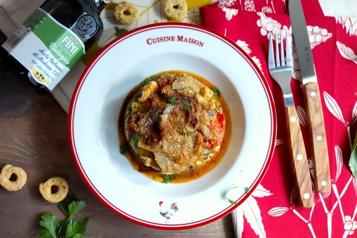 ricetta-ratatouille-con-capra-e-aceto-balsamico