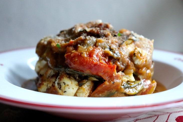 ricetta-ratatouille-film-con-capra-e-aceto-balsamico
