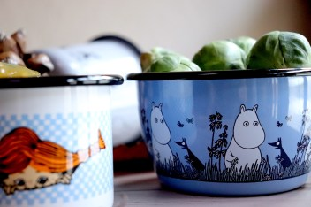 decor-muurla-moomin
