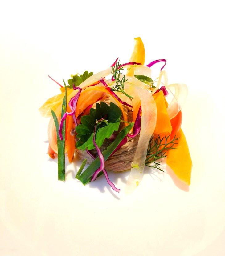 piatto-carne-magorabin