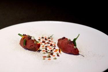 antipasto-carne-magorabin
