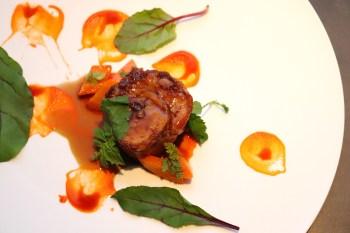 il-menu-del-magorabin