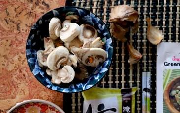 ricetta-funghi-orientale