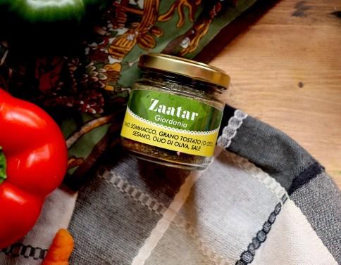 ricetta-spezie-zaatar