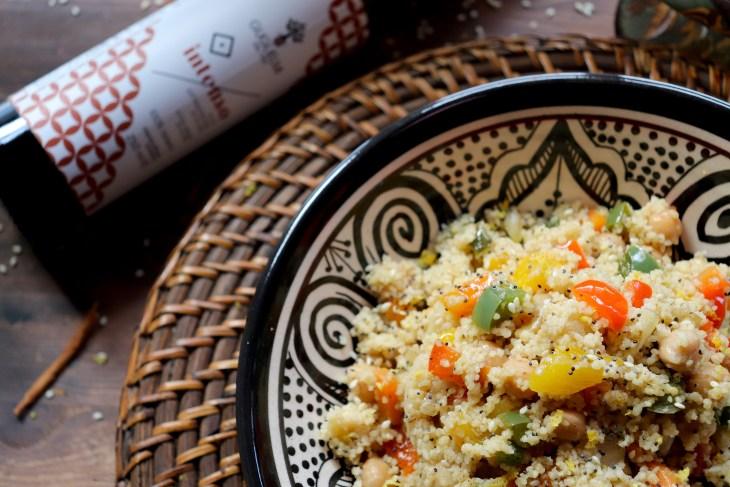 ricetta-couscous-con-verdure