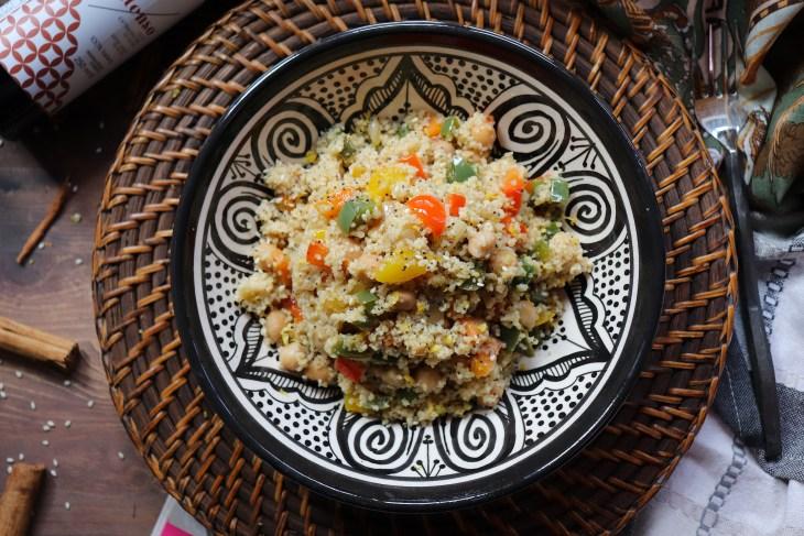 couscous-con-spezie-zaatar
